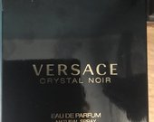 Crystal  Noir EDP 90 ml