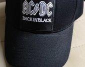 AC/DC Kepurė