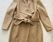 Stilingas paltukas