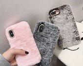 iPhone deklas