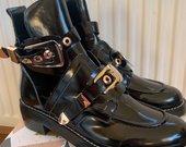 Balenciaga dizaino batai