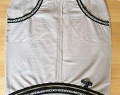 Visiškai naujas sijonas