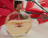 Chanel Chance originalus kvepalai