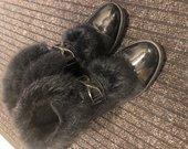 Juodi batai