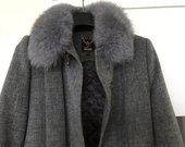 KASMYRO paltukas