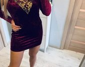 Guess suknele nauja