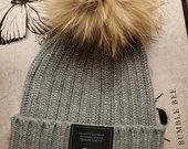 Firminė kepurytė