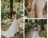 A formos suknelė vestuvinė suknelė