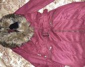 Škltas naujas paltukas