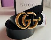 Gucci presuota oda