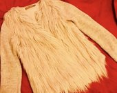 Megztinis- liemenė