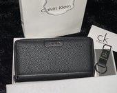 Calvin Klein odine pinigine
