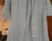 Marškiniai- suknelė