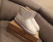 Ugg tipo batai