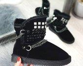 batai ziemai