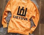 Naujas džemperis