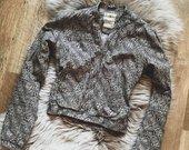 Džemperis-striukytė