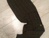 Miss sixty megztinis