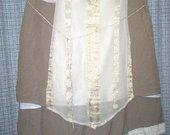 Culture moteriškas sijonas 2324-4