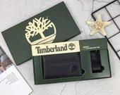 Timberland pinigine nauja odine komplektas