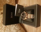 Hugo boss vyriškas laikrodis