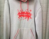 YA! vyriškas šiltas trikotažinis džemperis 4106-1