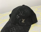 LV Kepurė nuo saulės