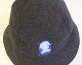 BASIC nauja vaikiška kepurė 3315-10