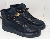 Nauji pašiltinti laisvalaikio batai