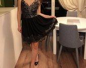 Šventinė suknelė!