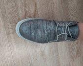 Nauji fruit odiniai batai