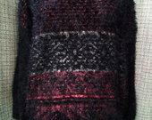 FALMER gauruotas megztinis 4114-7