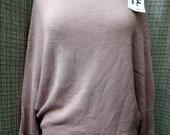 Y.O.U. naujas megztinis 4030-24