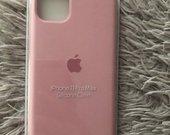 Originalus Iphone 11 Pro Max deklas