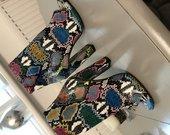 Stiliningi batai
