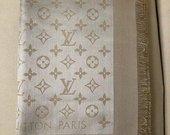 Originali Louis Vuitton skara