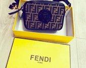 FENDI top