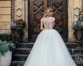 Parduodu mados namú VESTINA vestuvinę suknelę