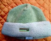 MAXIMO vaikiška minkšta šilta kepurė 3190-9