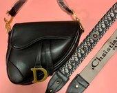 Rankinukas Dior