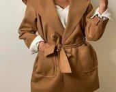 Rudas paltukas
