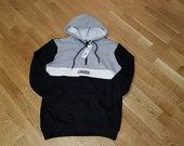 Lacoste džemperis