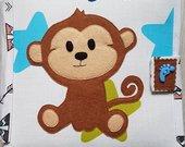 Lavinamoji knygutė vaikučiui 2-4 metų