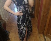 Suknelė Zara