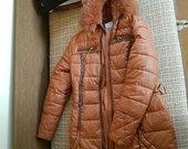 Šiltas paltukas