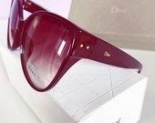 Dior akiniai top
