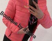 Fb Puslapis Boutique by Saidra