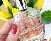 Hugo Boss The scent kvepalai