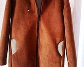 Neopreno džmeperis-paltukas