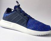 Adidas x plr sportiniai bateliai